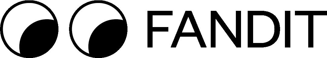 logo fandit